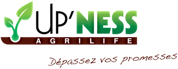 Up'nessAgrilife%20Logo%202020_edited.png