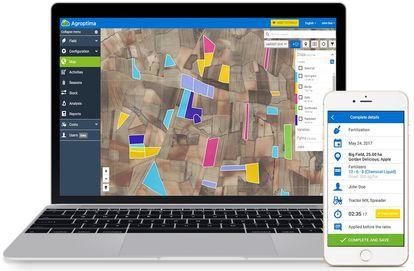 Software-de-gestion-agricola.jpg