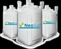 Bigbag Neosol.png