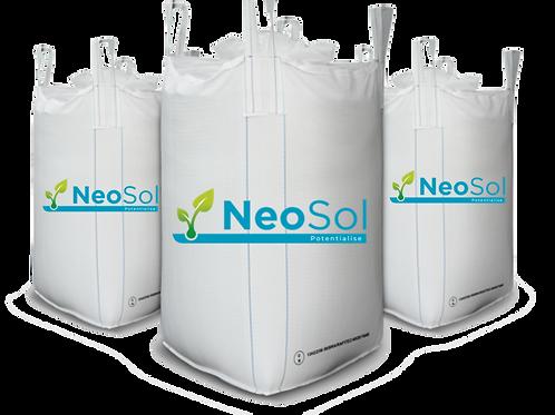 NeoSol BigBag 1 t  Prix pour 24 BigBag franco
