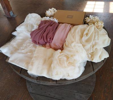 Decorative Linen