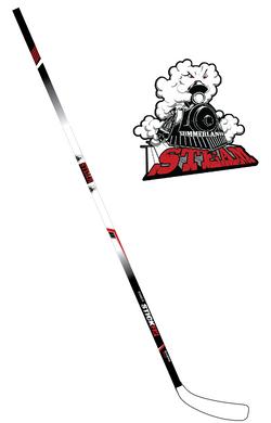 Summerland Steam Stick