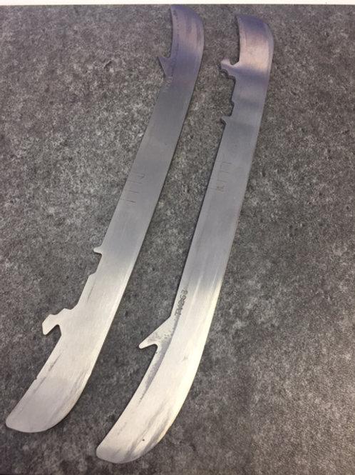 Tydan Skate Blades