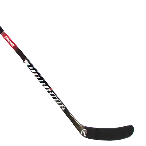 Junior Warrior Stick