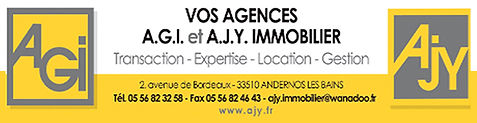AGI-immo.jpg