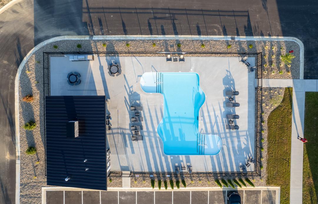 Pool Overhead.jpg