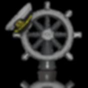 Captians+Hat+Logo.png