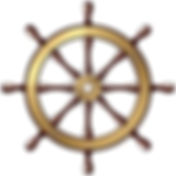 Pilot Wheel.jpg