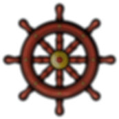 WHEEL ONLY LOGO 1.jpg