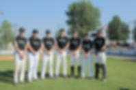 FCHS Senior Baseball.JPG