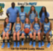 18-19 FCHS Girls Basketball Picture_edit