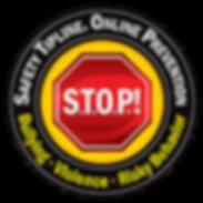 S.T.O.P-Tipline-Logo_web.png