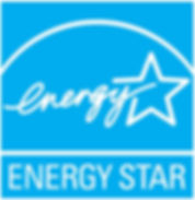 Energy Star Logo.jpg