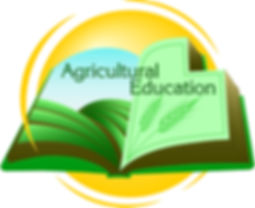 Ag Education.jpg