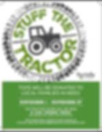 11.1.19 Stuff the Tractor.JPG