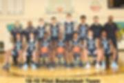 18-19 FCHS Boys Basketball Picture_edite