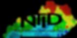 ntid logo.png
