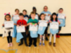 09.18 September Students of the Month.jp