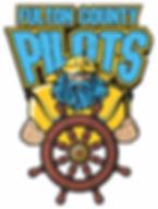 FC+PILOTS+MASCOTS+FINAL1.JPG