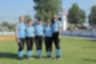 FCHS Senior Softball.JPG