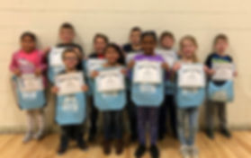 11.18 Students of the Month.jpg