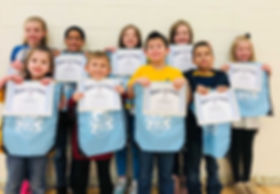 12.18 December Students of the Month.jpg