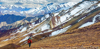 Markha-Valley-Trek_1465363166_3a1FHb.jpg