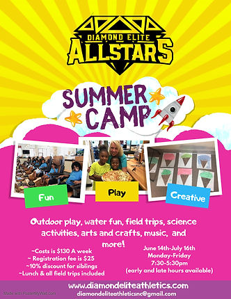 Copy of Kids Summer Camp Poster Flyer Template - Made with PosterMyWall (1).jpg