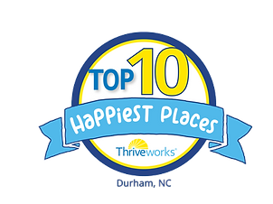 Thriveworks-Badge-Durham.png