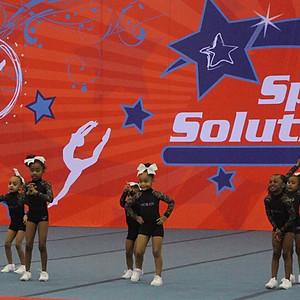 Spirit Solutions Raleigh