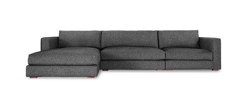 PINO Sofa