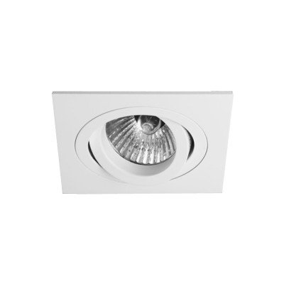 ELBA Recessed LED Spotlight / LC2017/1L15