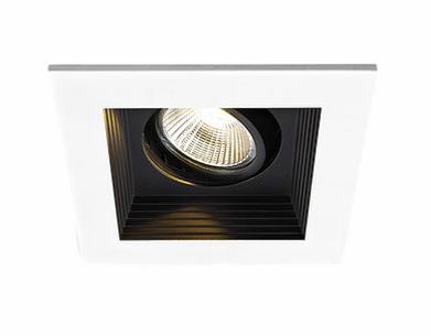 LUGO Recessed LED Spotlight / LC2015/1L18