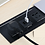 Thumbnail: Desktop Sliding Power Socket