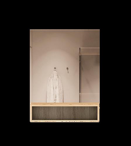 STANLEY 750mm vanity cabinet