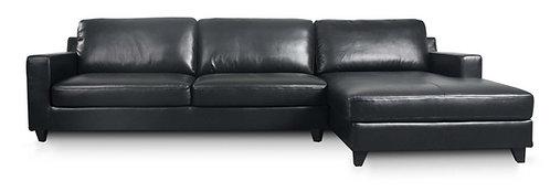 DOLCE GOMA Sofa