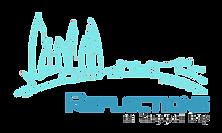 reflections_keppel_bay_logo.png