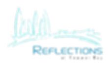 reflections_keppel_bay_logo.png
