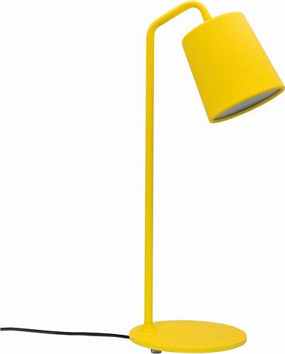 Caddis Table Lamp