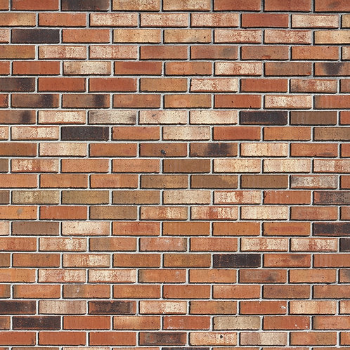 STAKKOWALL New York Brick Veneer / SBV001