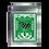 Thumbnail: Koli Sensitive Skin (Good Power) Miracle Plaster - 20 pcs / 够力敏感肌肤神奇止痛贴 - 20片