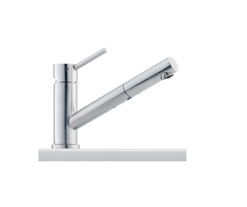 FRANKE kitchen tap - CT331S
