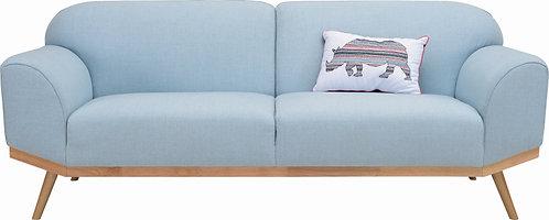 VOLT 2 Seater Sofa