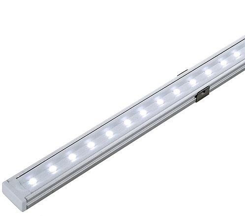 ACTIC Ruler LED strip light - 2015-5RS WRS