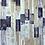 Thumbnail: BARNWOOD RU-23165BW