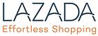 Lazada_logo_logotype.png