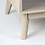 Thumbnail: Parker Coffee Table