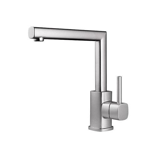 FRANKE kitchen tap - PT231G