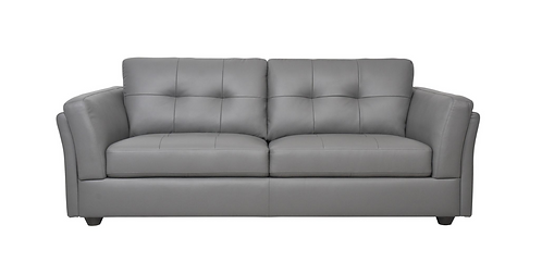DOLCE GRACE Sofa