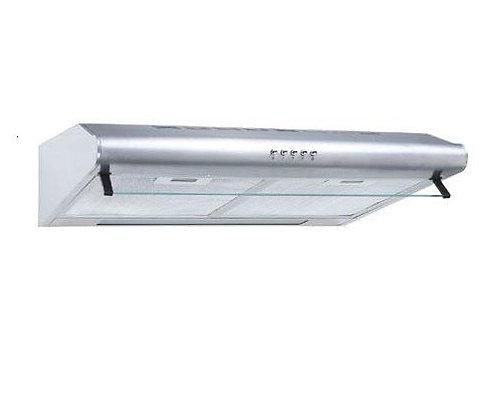 FRANKE cooker hood - FD6005A 904 XS